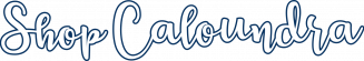 Logo_ShopCaloundra_light_sideby